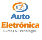 AutoEletrônica Cursos e Tecnologia